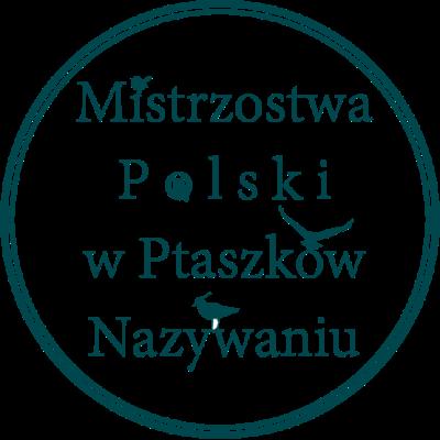 Mistrzostwa Polski w Ptaszków Nazywaniu