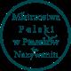 Logo Ptaszków Nazywanie