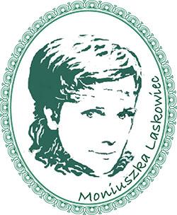 Logo Moniuszka Laskowiec