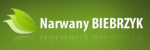 Logo Narwany biebrzyk